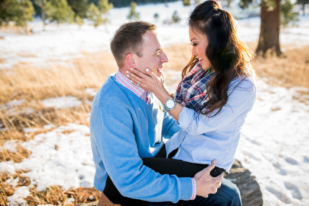 Evergreen-colorado-winter-engagement-photography-100-2.jpg