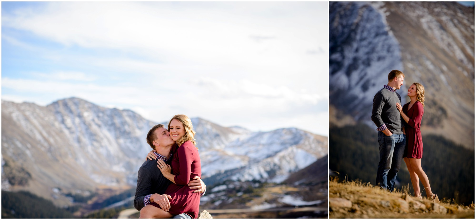 30-Loveland-pass-sunset-engagement-photography.jpg