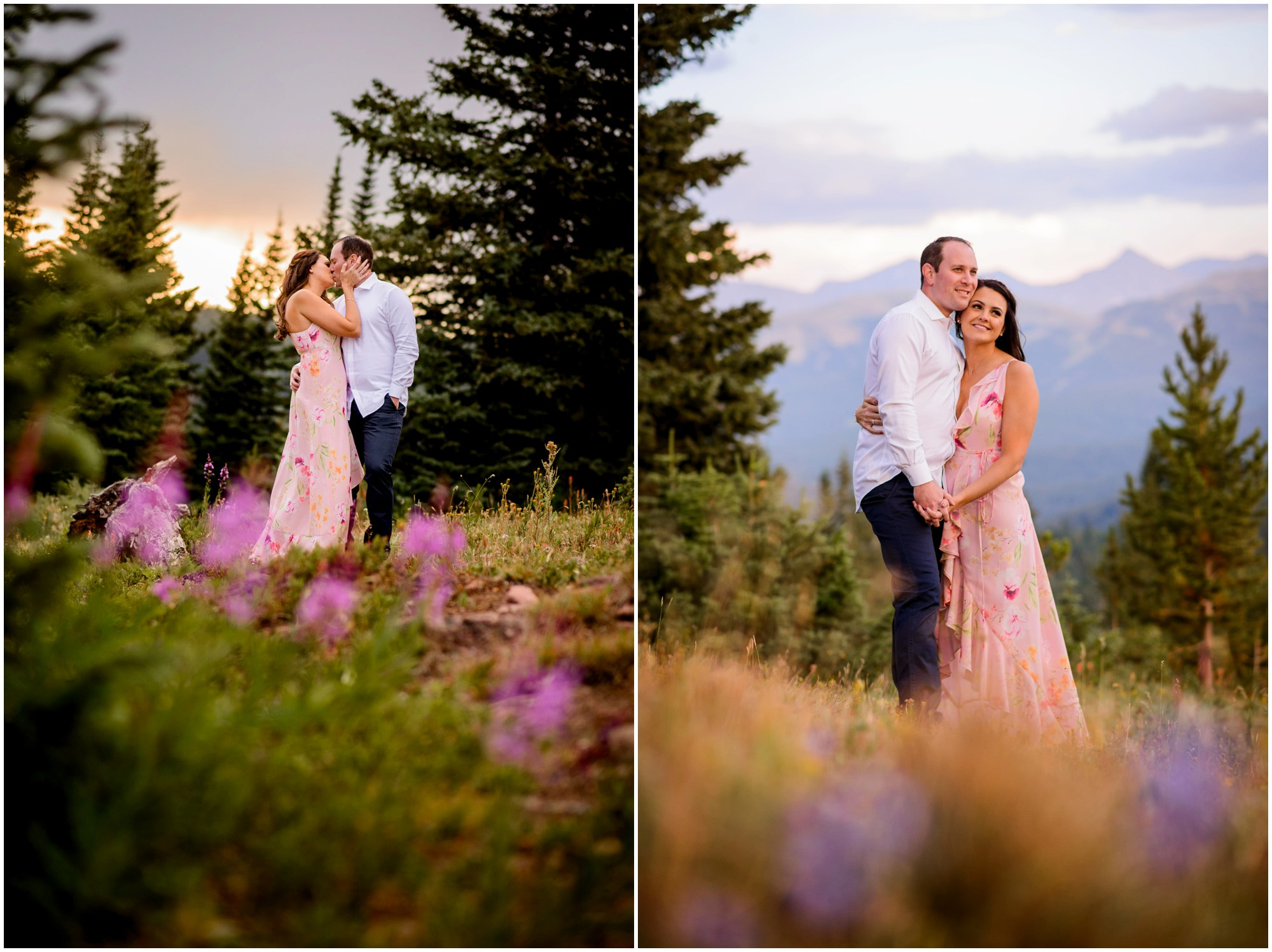 78-shrine-Pass-Vail-summer-engagement.jpg