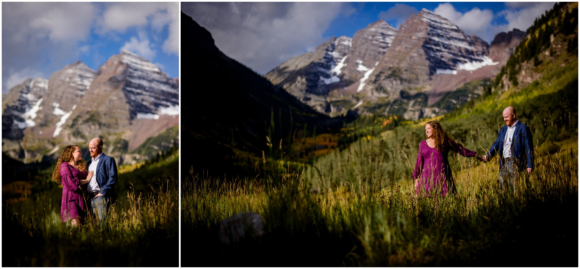 22-Maroon-Bells-Aspen-Engagement-Photography.jpg