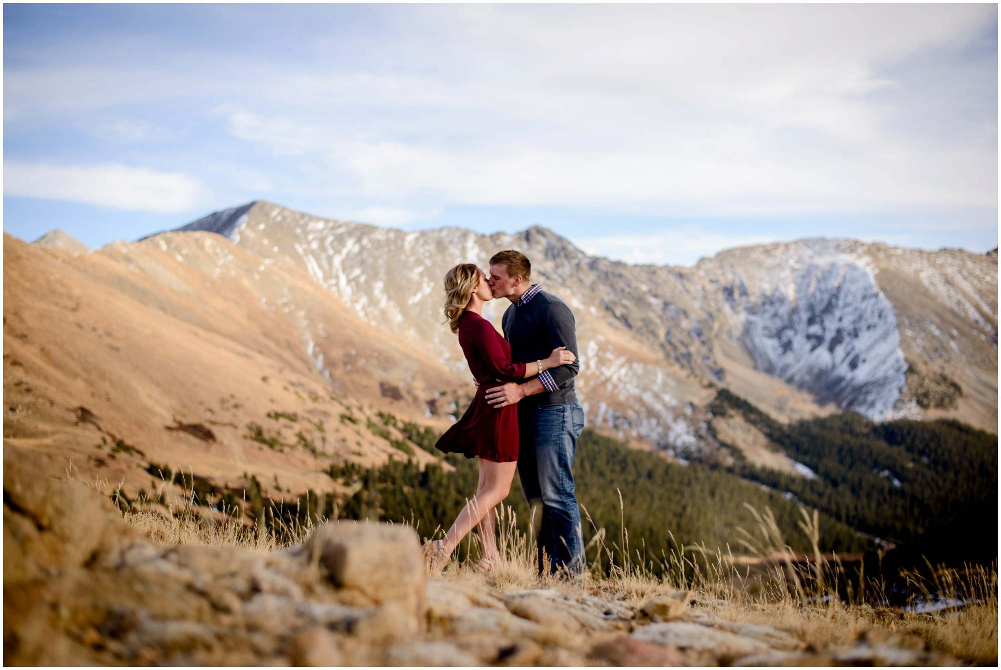 73-Loveland-pass-sunset-engagement-photography.jpg