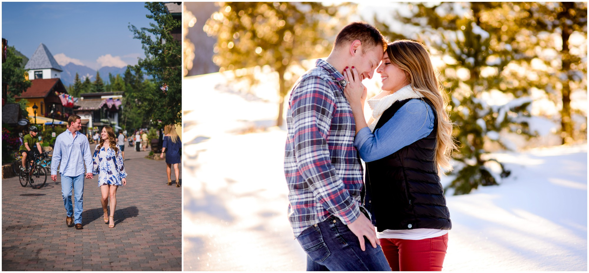 88-Vail-proposal-engagement-photography.jpg