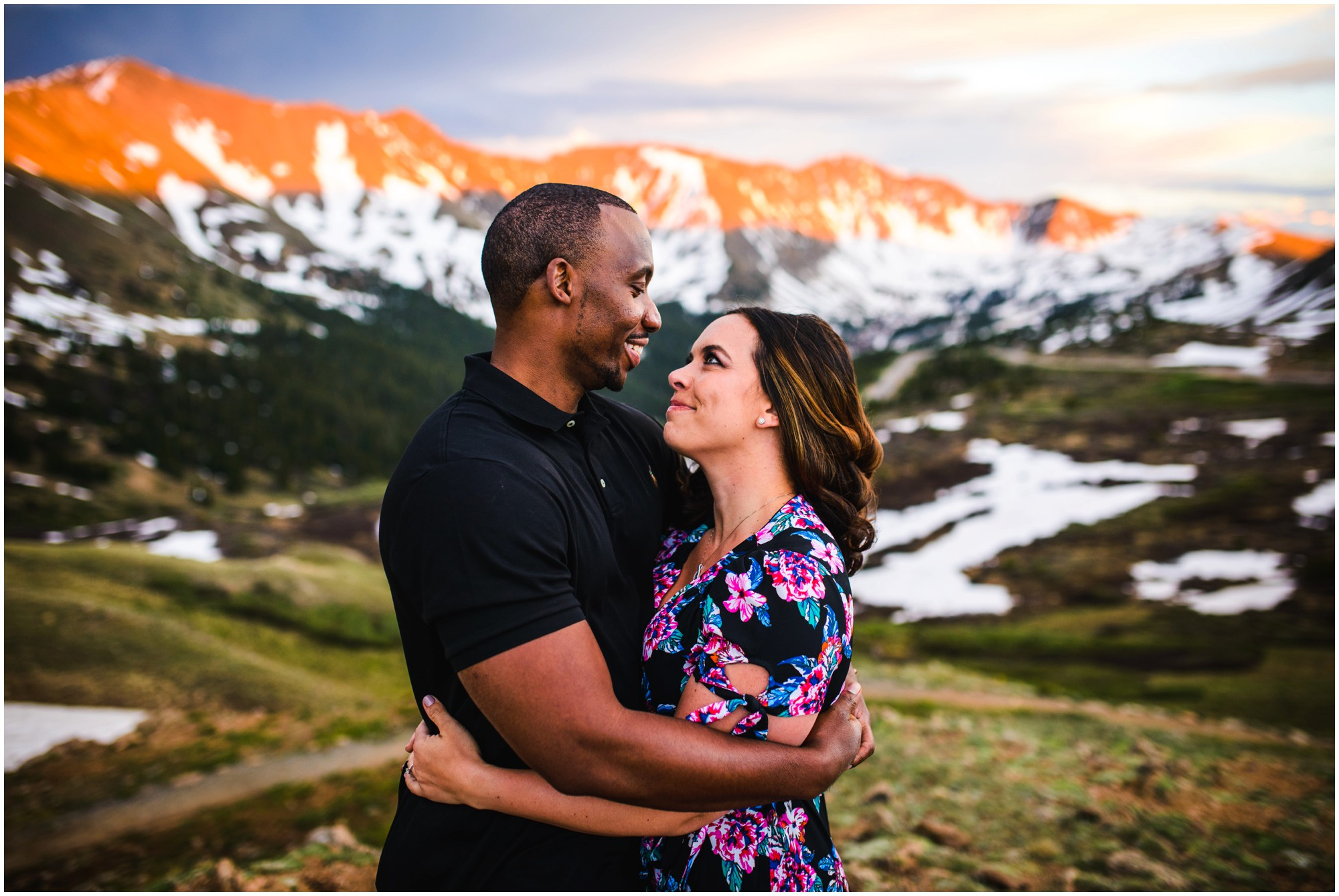 91-Summit-county-mountain-engagement-photography.jpg