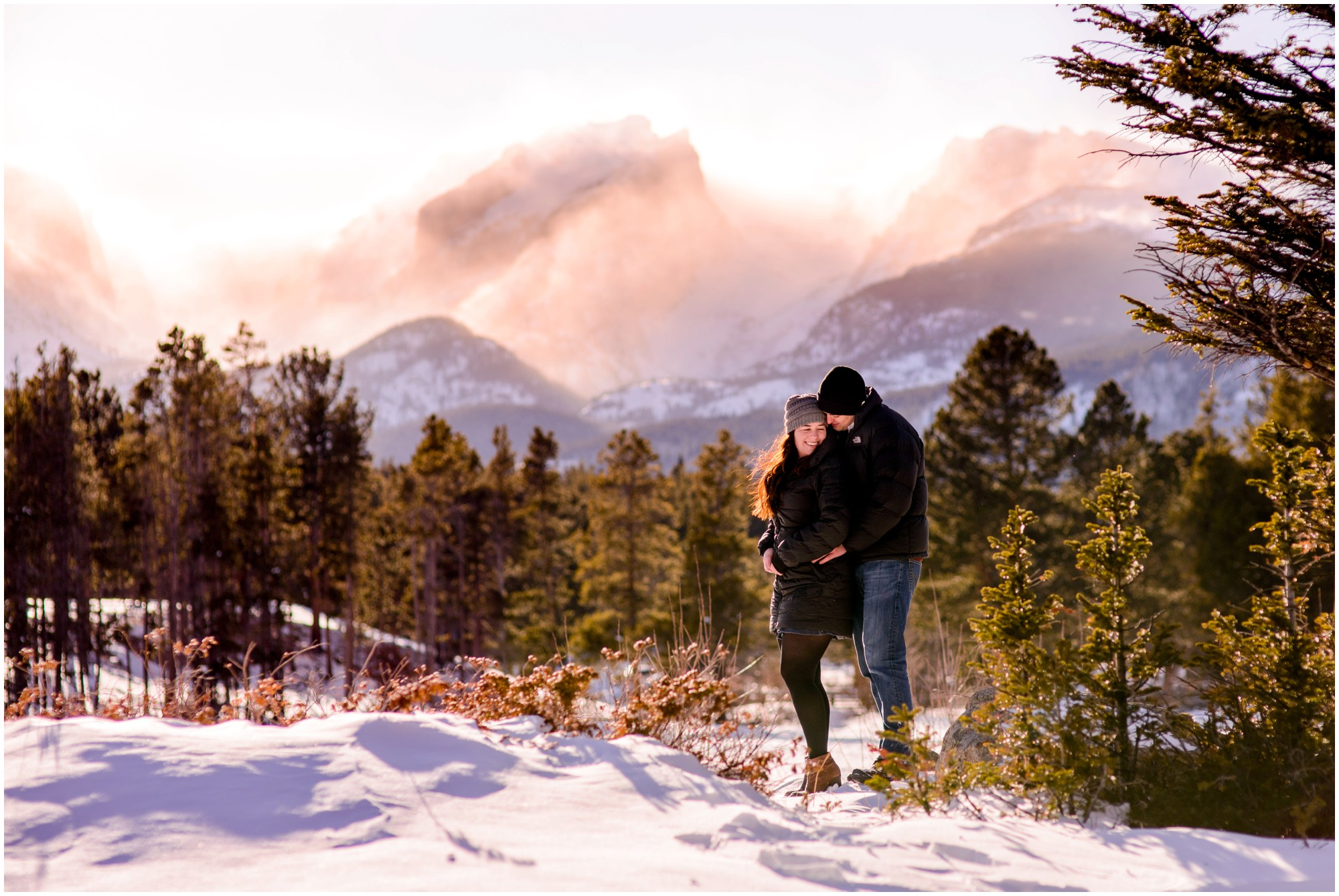 101-Rocky-mountain-national-park-engagement-photos.jpg