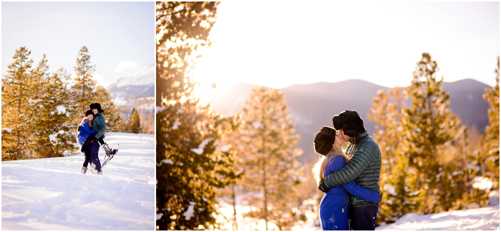141-Lake-Dillon-Frisco-Winter-Engagement.jpg