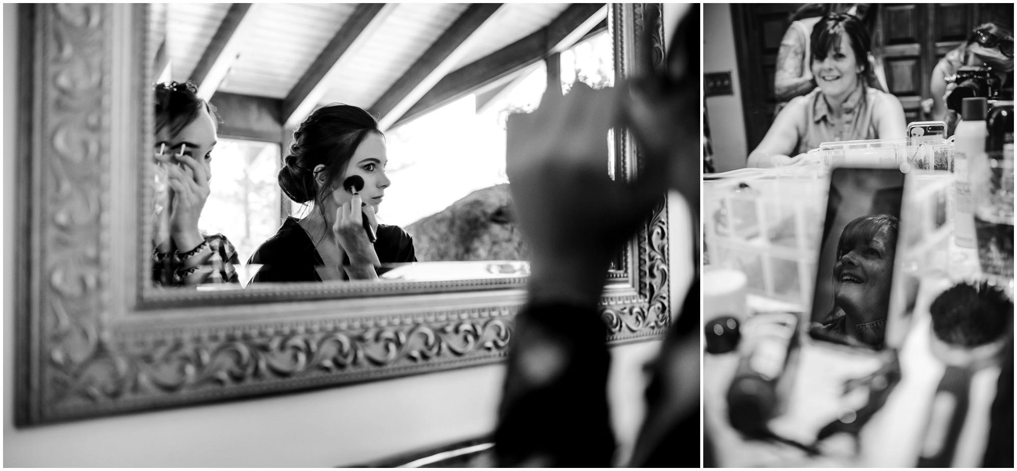 8-Estes-Park-Stanley-hotel-fall-wedding.jpg