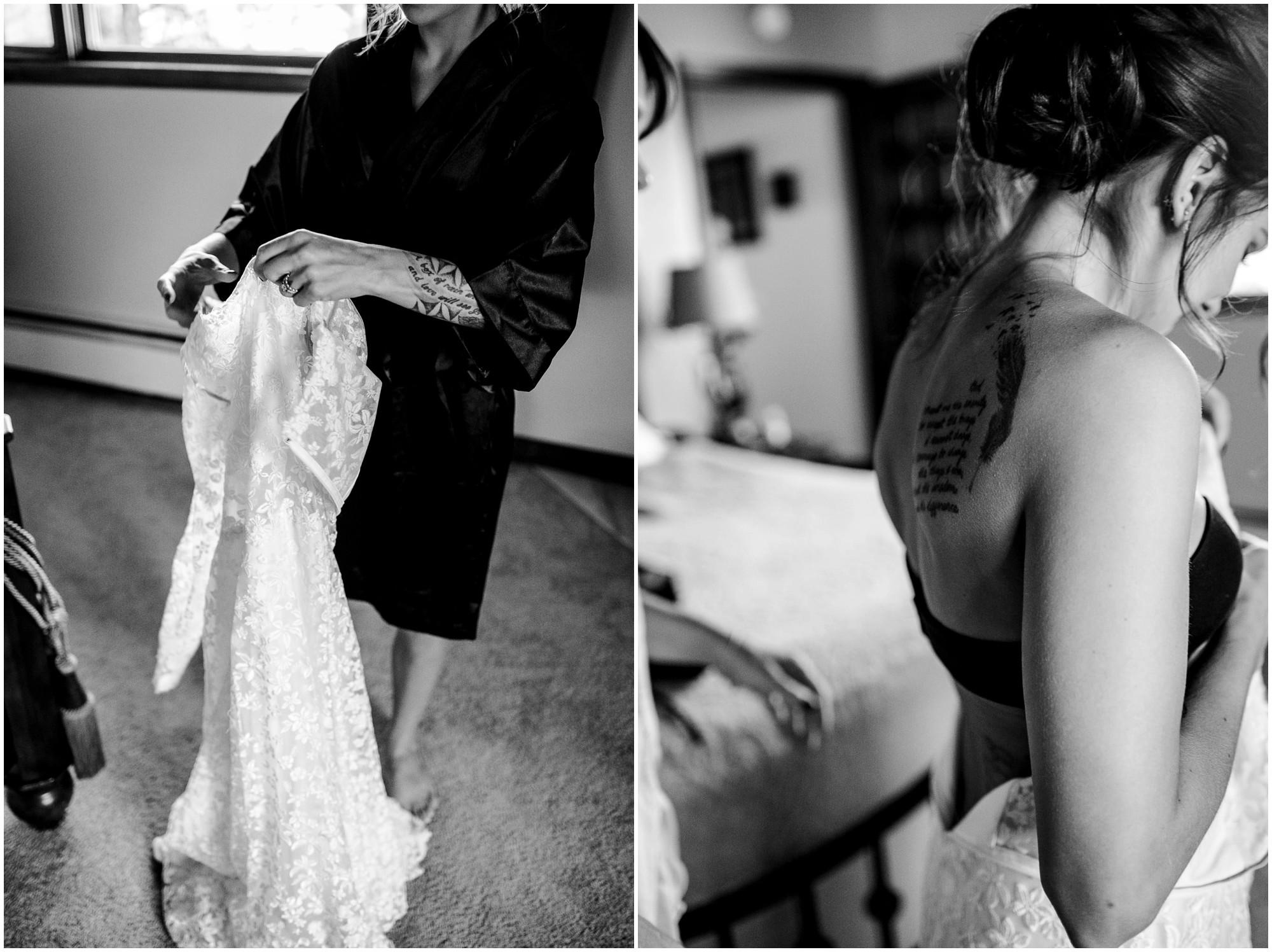 16-Estes-Park-Stanley-hotel-fall-wedding.jpg