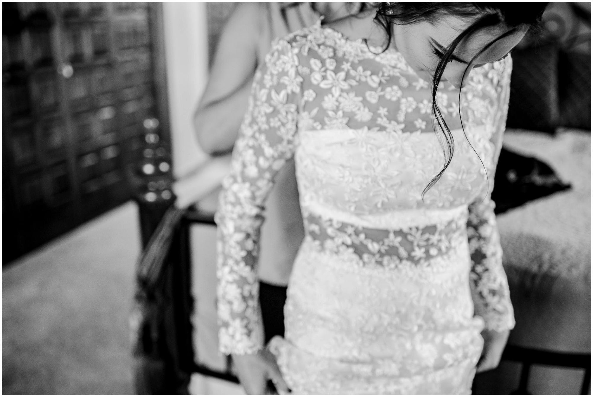 21-Estes-Park-Stanley-hotel-fall-wedding.jpg