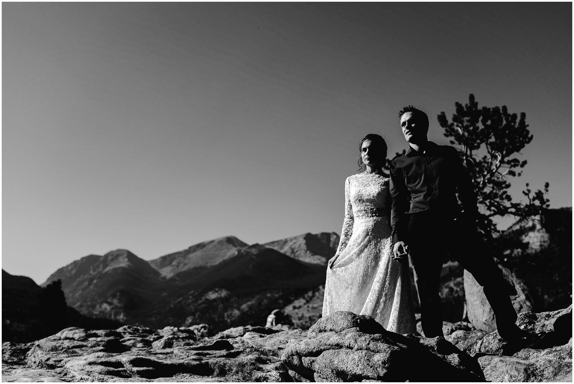 63-Estes-Park-Stanley-hotel-fall-wedding.jpg