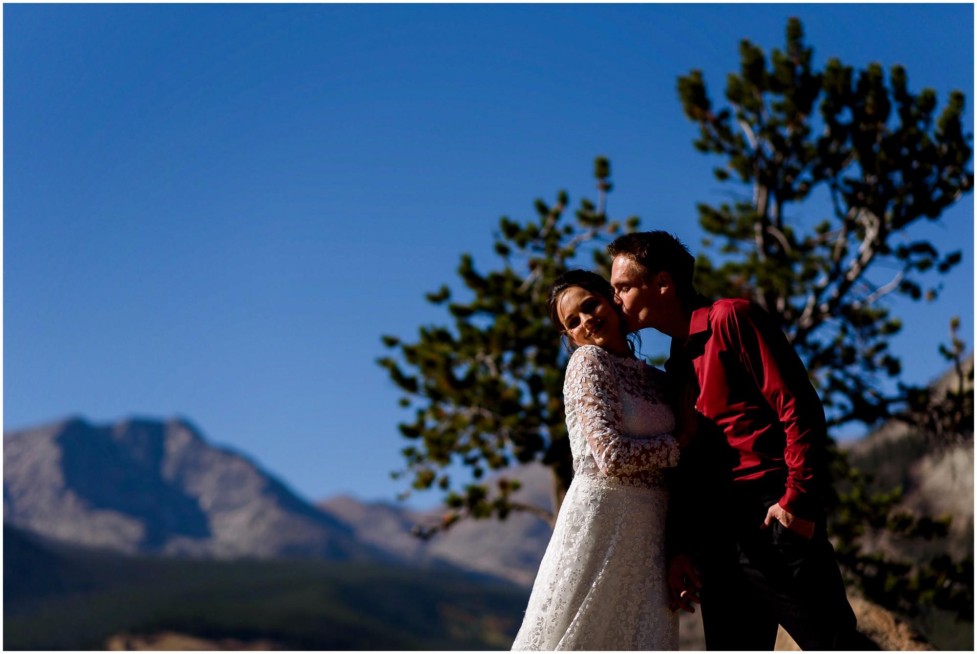 67-Estes-Park-Stanley-hotel-fall-wedding.jpg