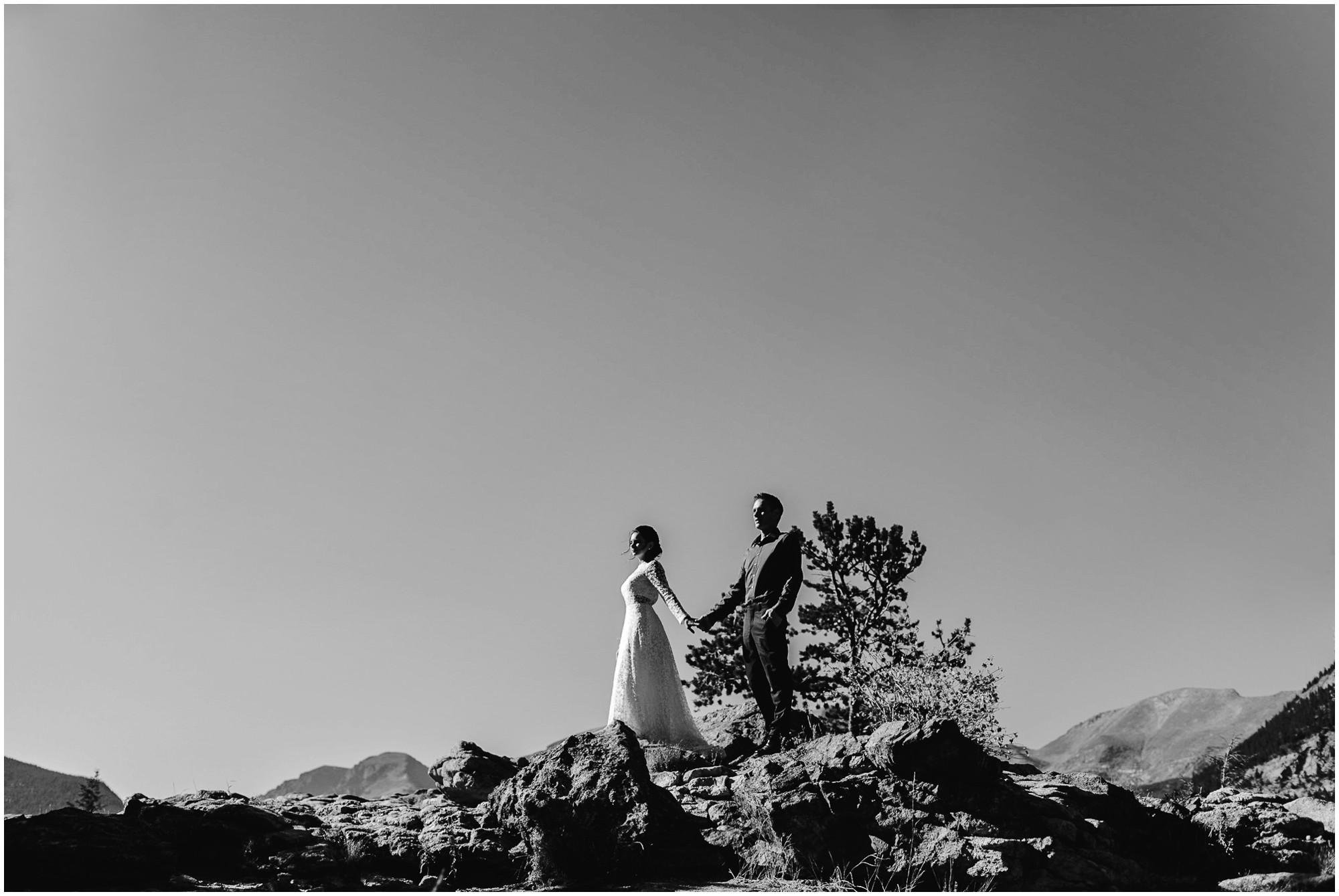 90-Estes-Park-Stanley-hotel-fall-wedding.jpg