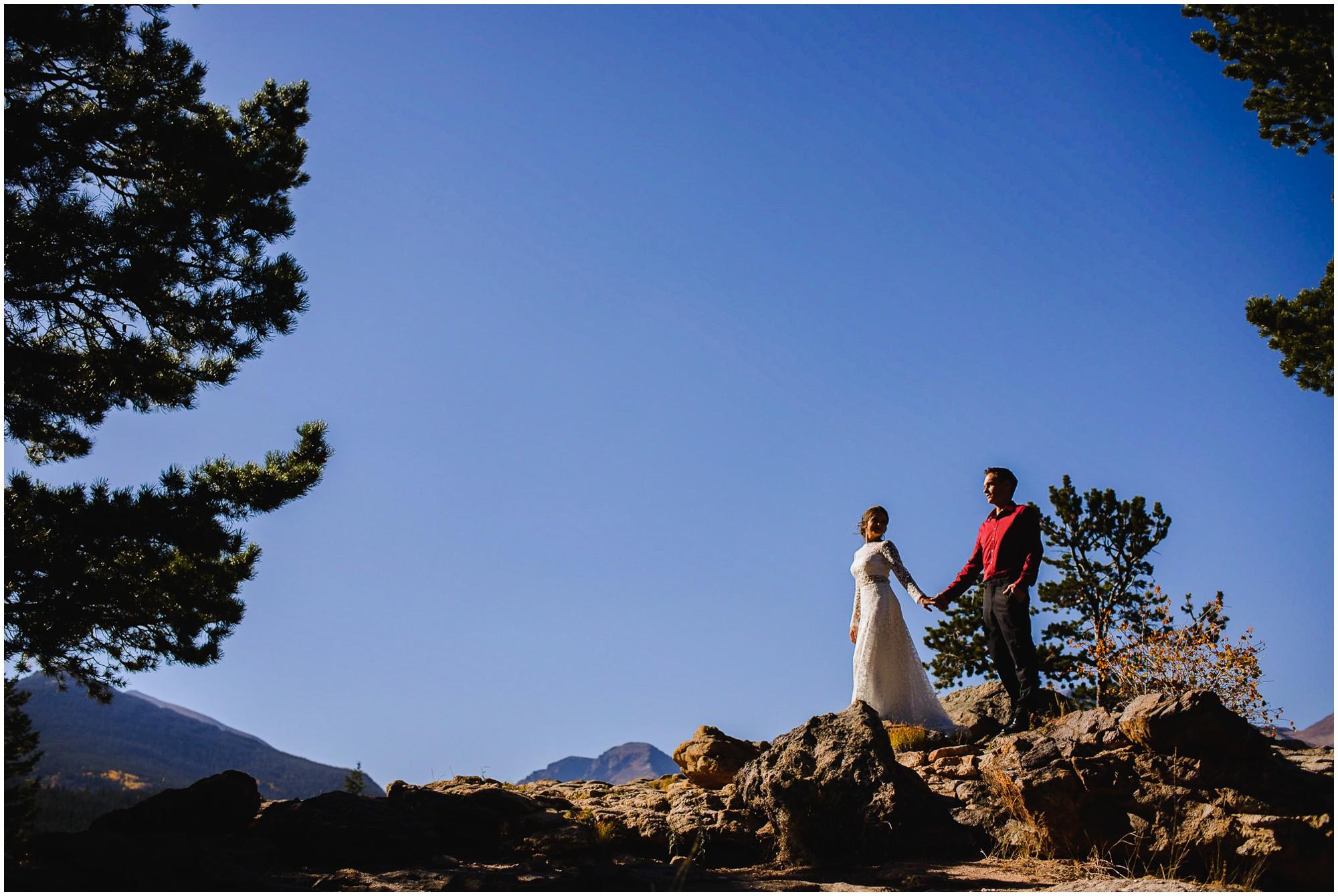 91-Estes-Park-Stanley-hotel-fall-wedding.jpg