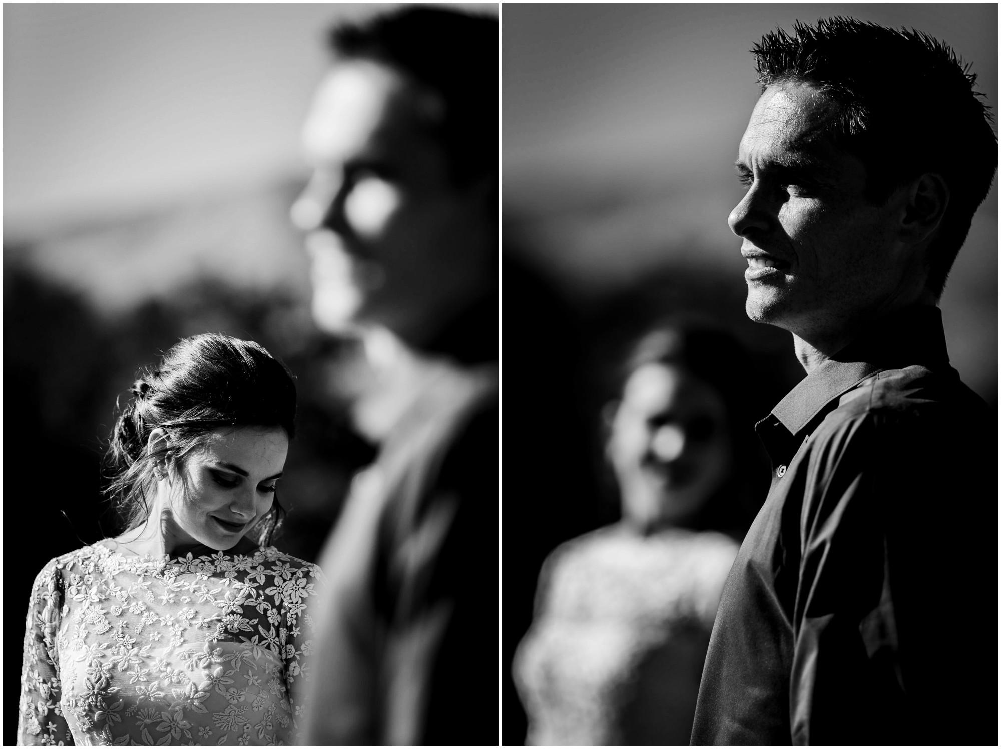 106-Estes-Park-Stanley-hotel-fall-wedding.jpg