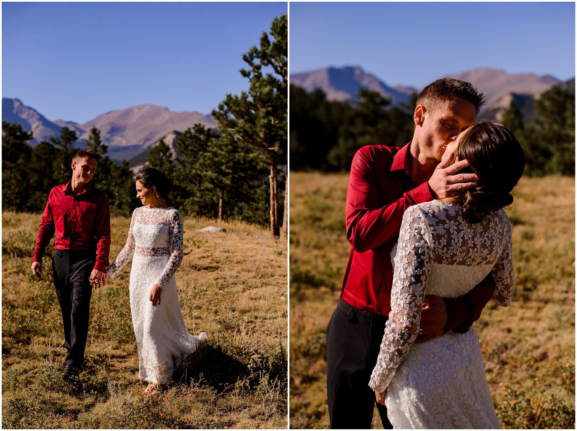 108-Estes-Park-Stanley-hotel-fall-wedding.jpg