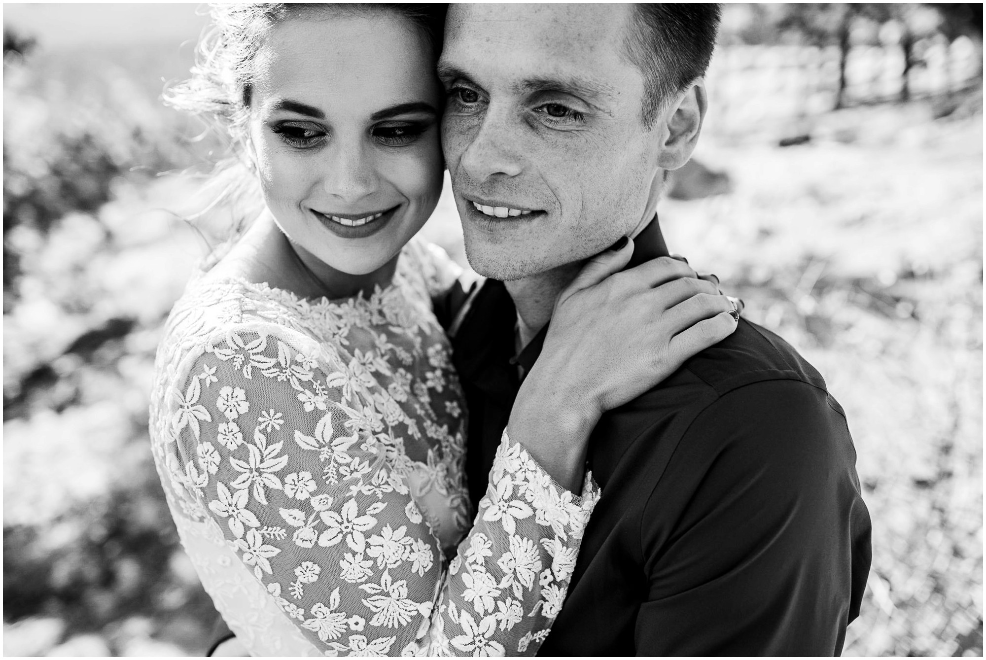 119-Estes-Park-Stanley-hotel-fall-wedding.jpg