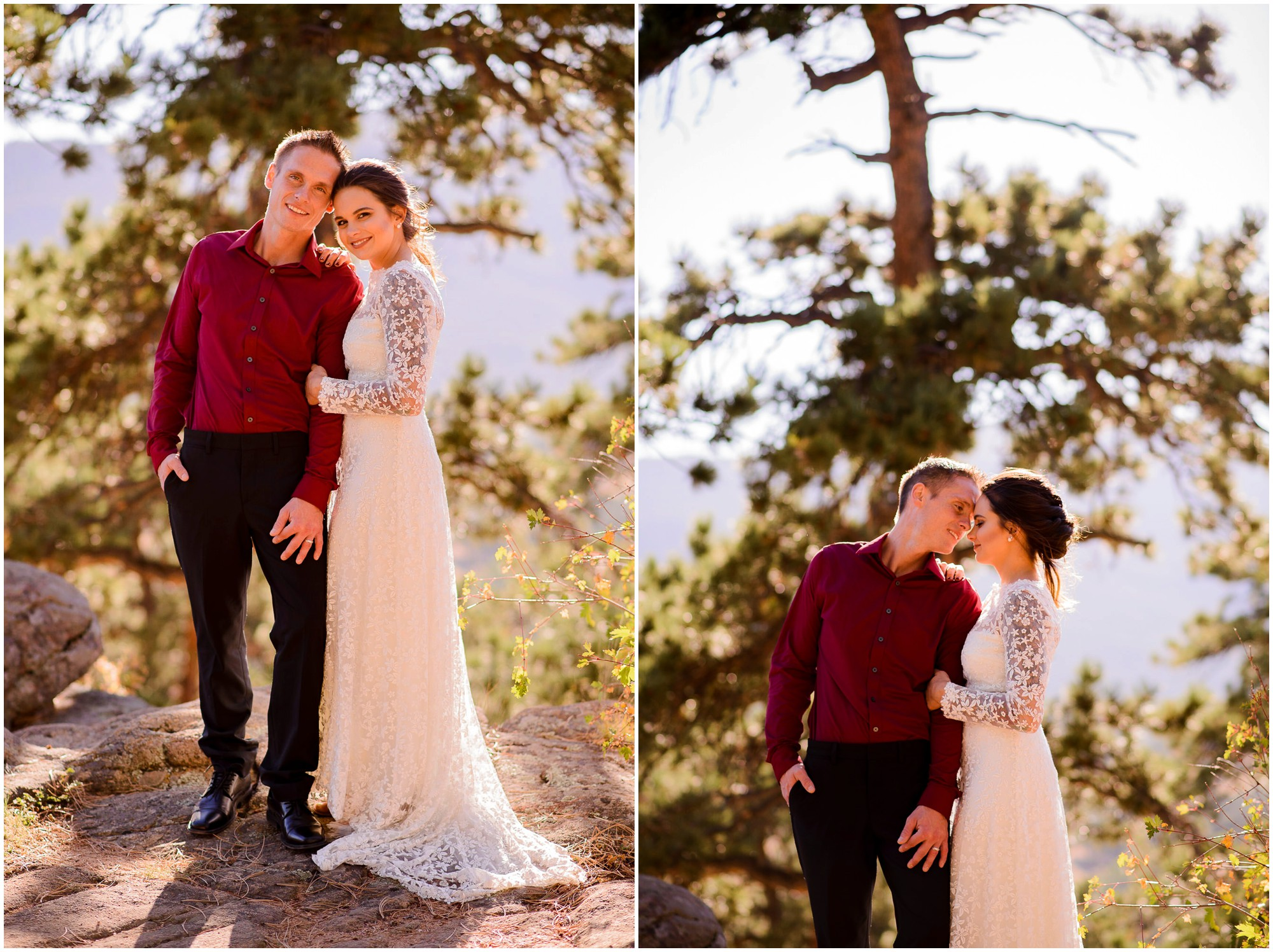120-Estes-Park-Stanley-hotel-fall-wedding.jpg