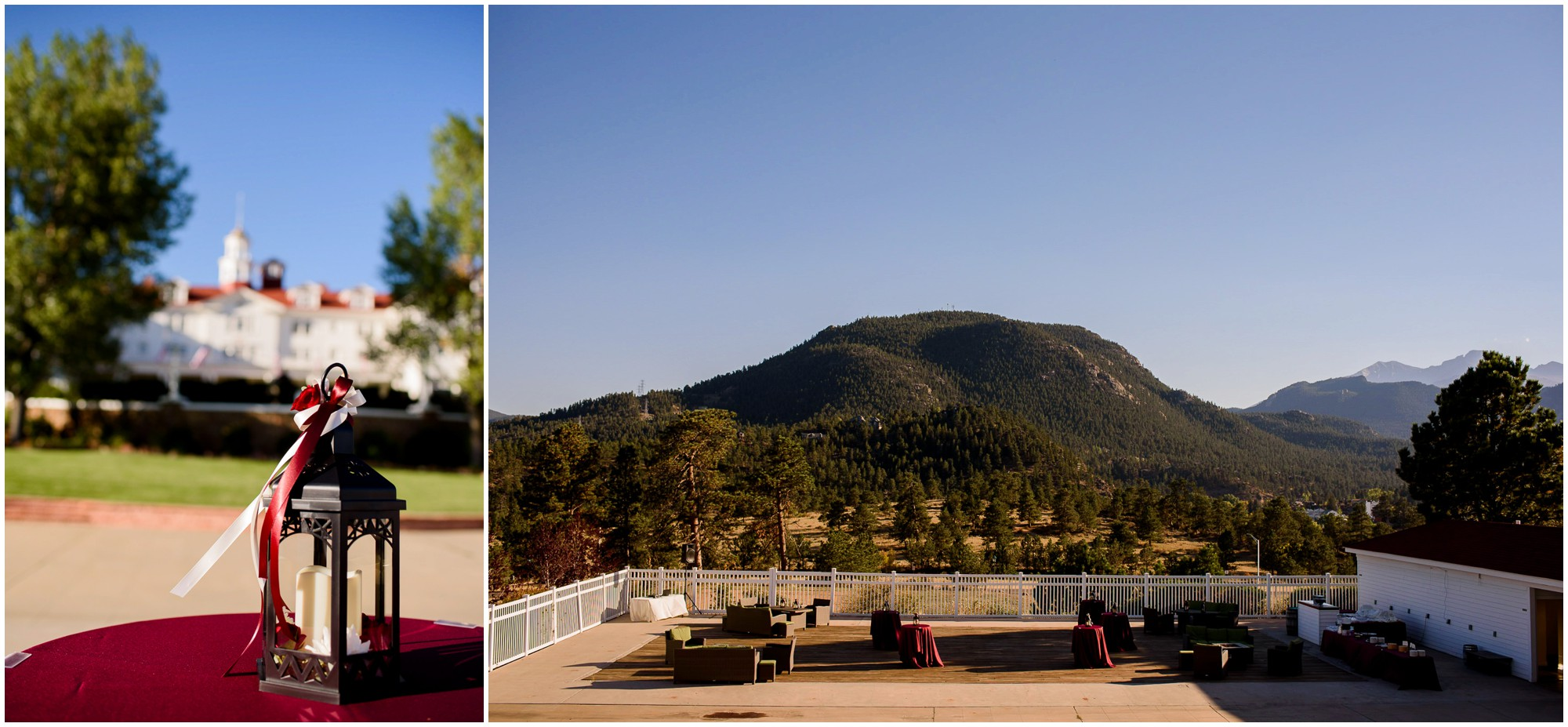 128-Estes-Park-Stanley-hotel-fall-wedding.jpg