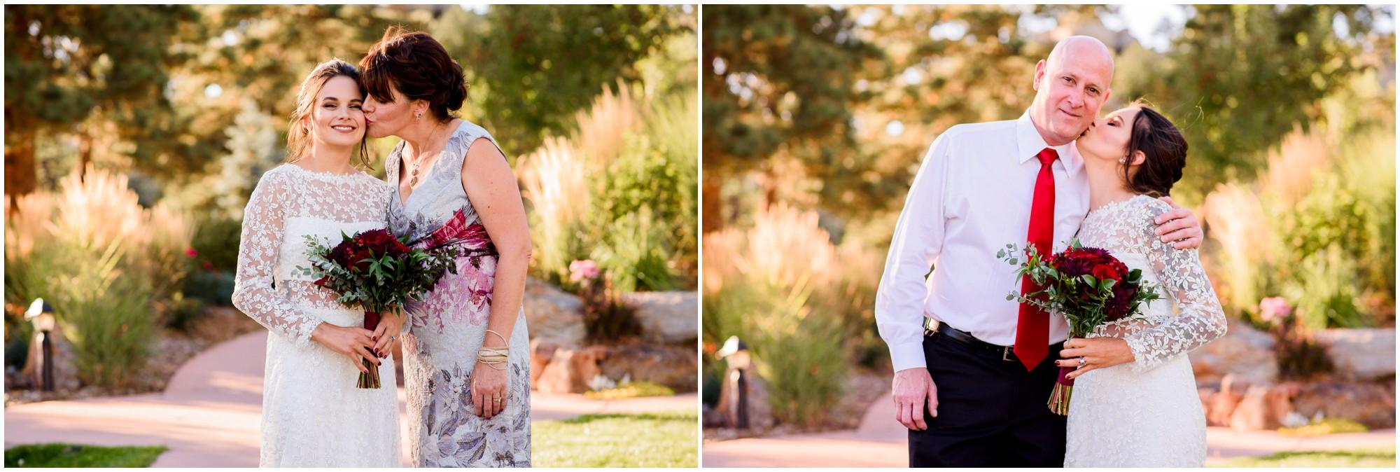 140-Estes-Park-Stanley-hotel-fall-wedding.jpg