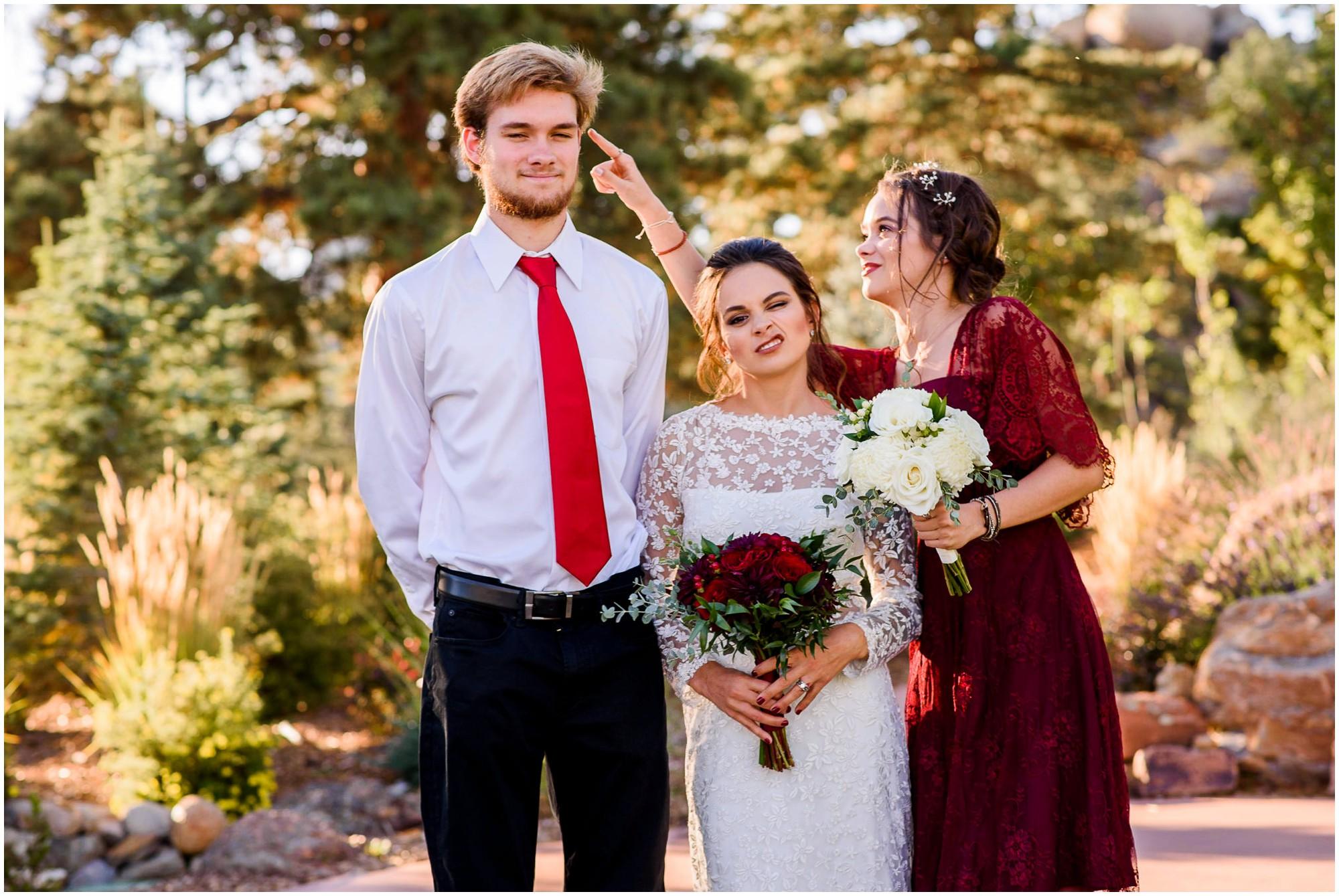 139-Estes-Park-Stanley-hotel-fall-wedding.jpg