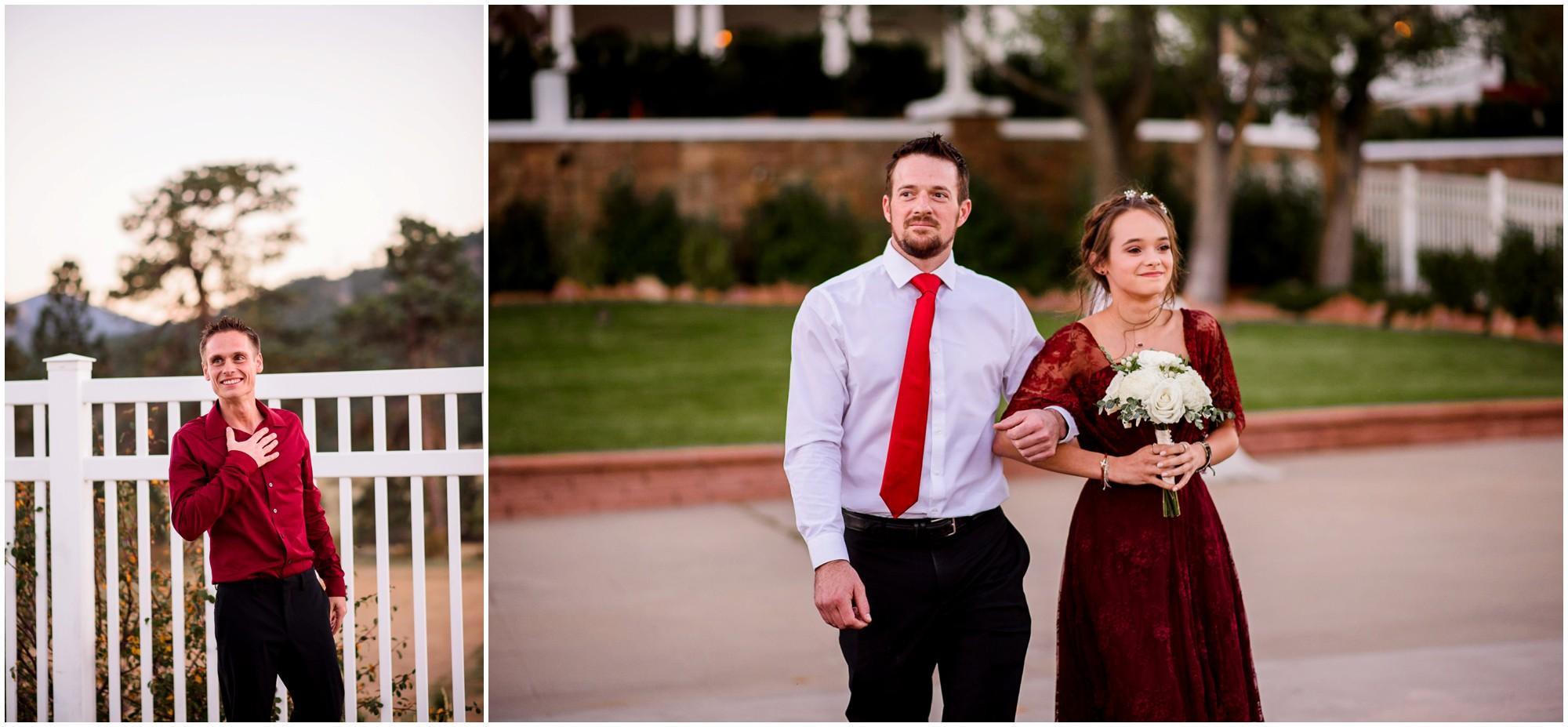 178-Estes-Park-Stanley-hotel-fall-wedding.jpg