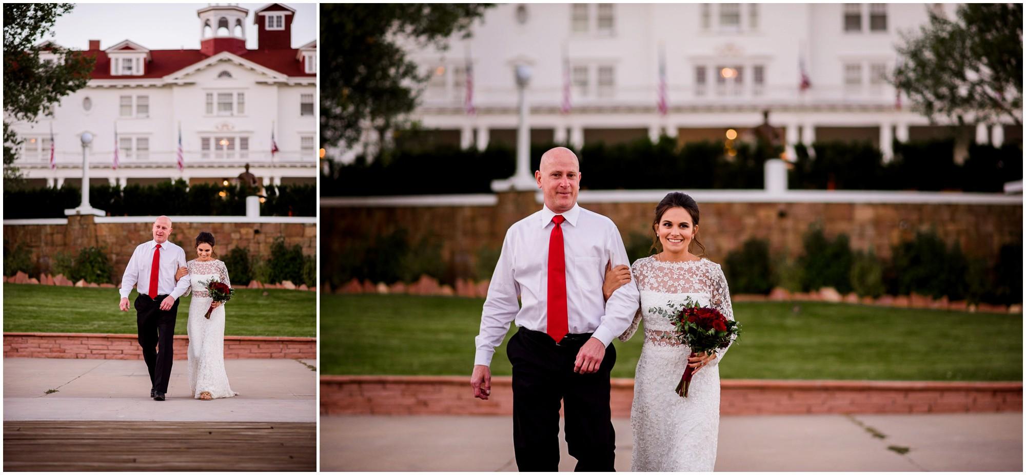 180-Estes-Park-Stanley-hotel-fall-wedding.jpg