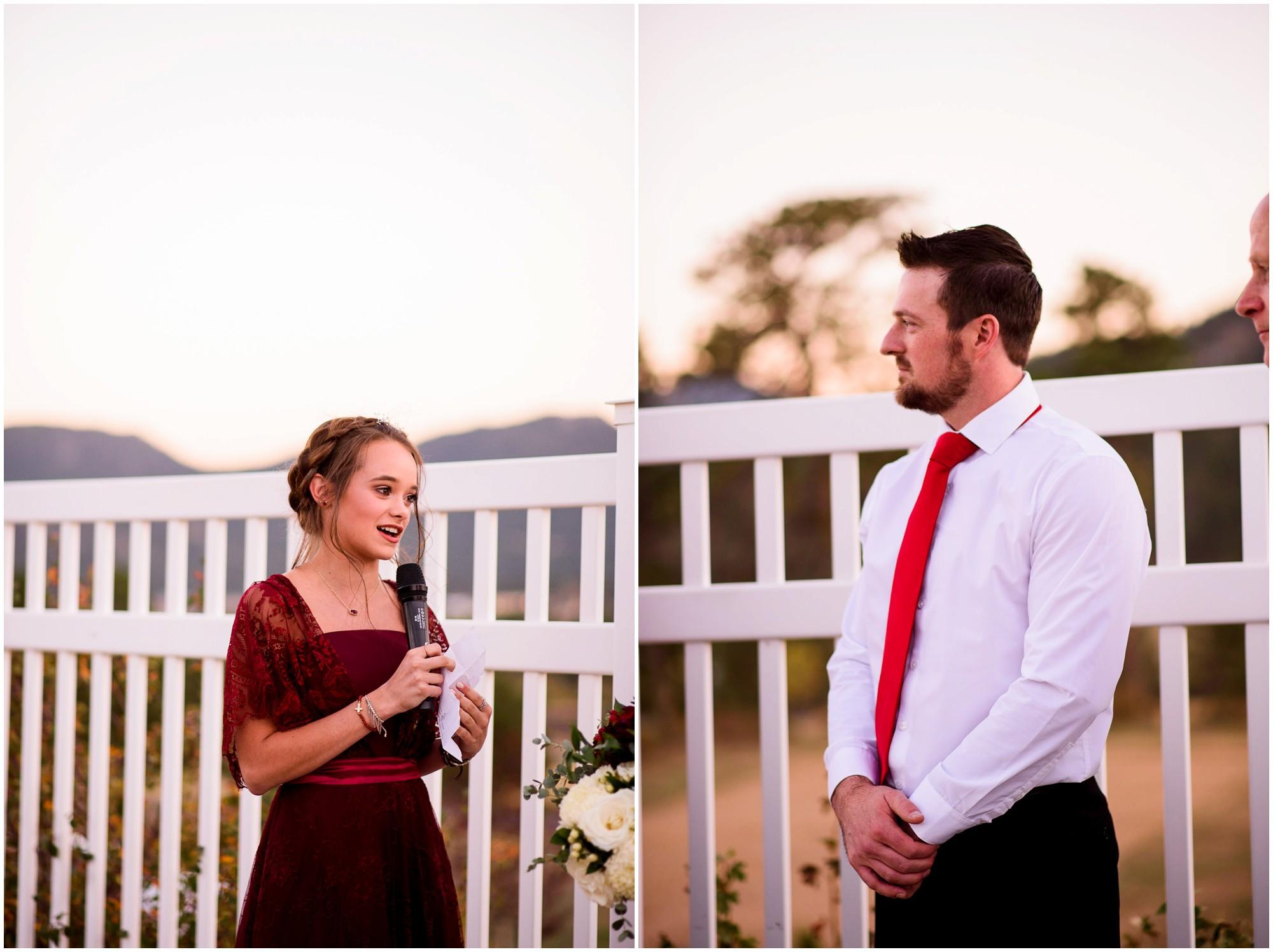 184-Estes-Park-Stanley-hotel-fall-wedding.jpg