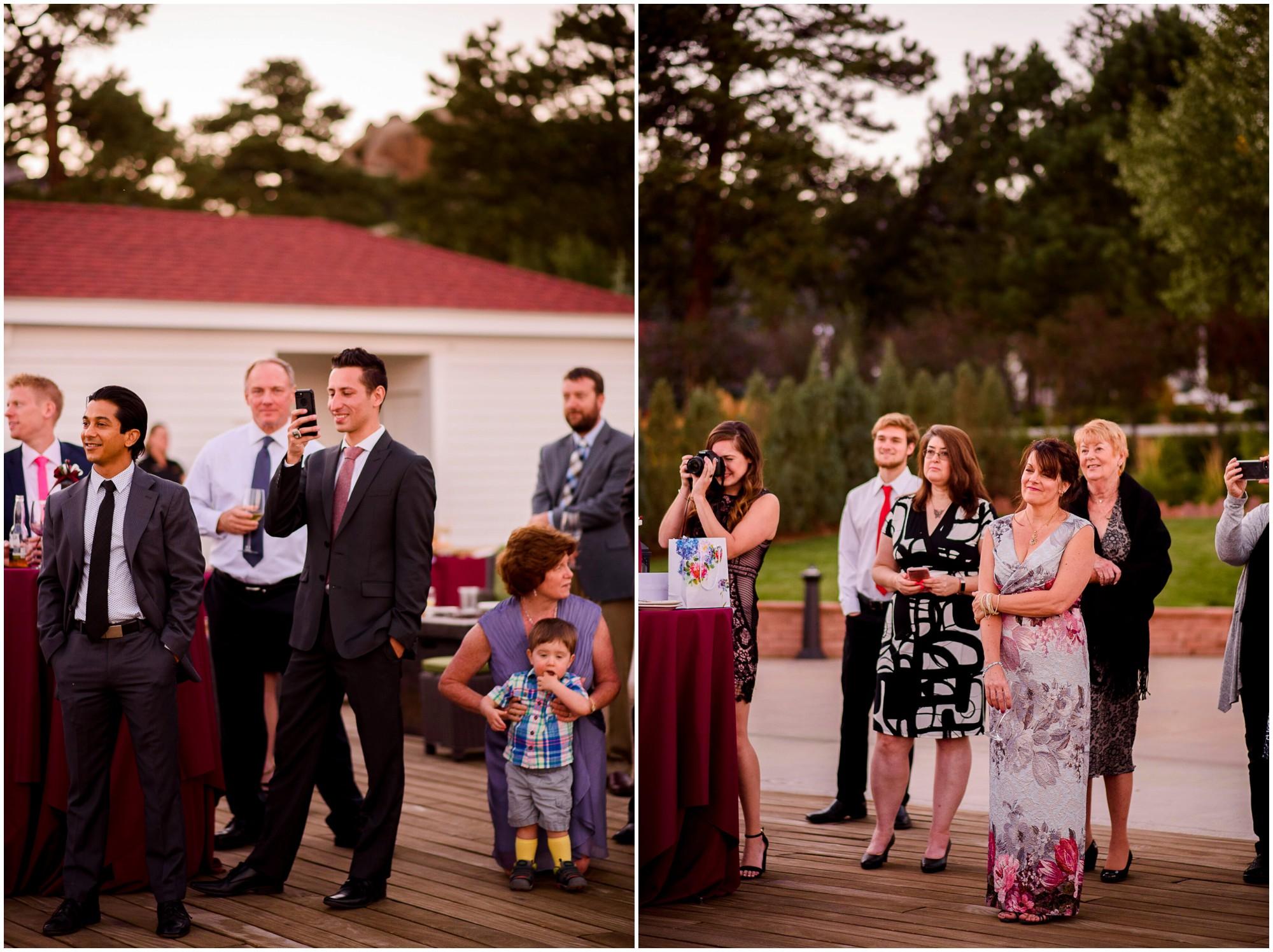 190-Estes-Park-Stanley-hotel-fall-wedding.jpg