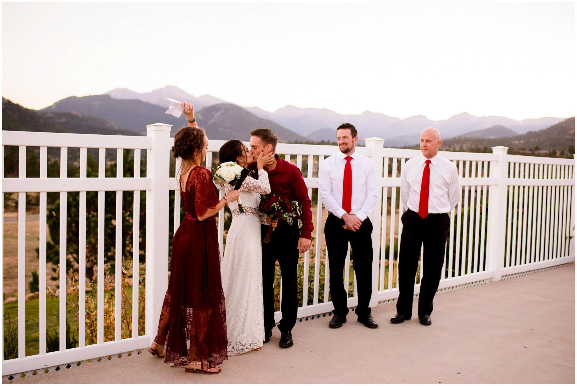 194-Estes-Park-Stanley-hotel-fall-wedding.jpg