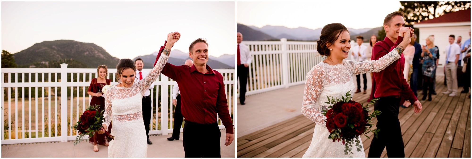 197-Estes-Park-Stanley-hotel-fall-wedding.jpg