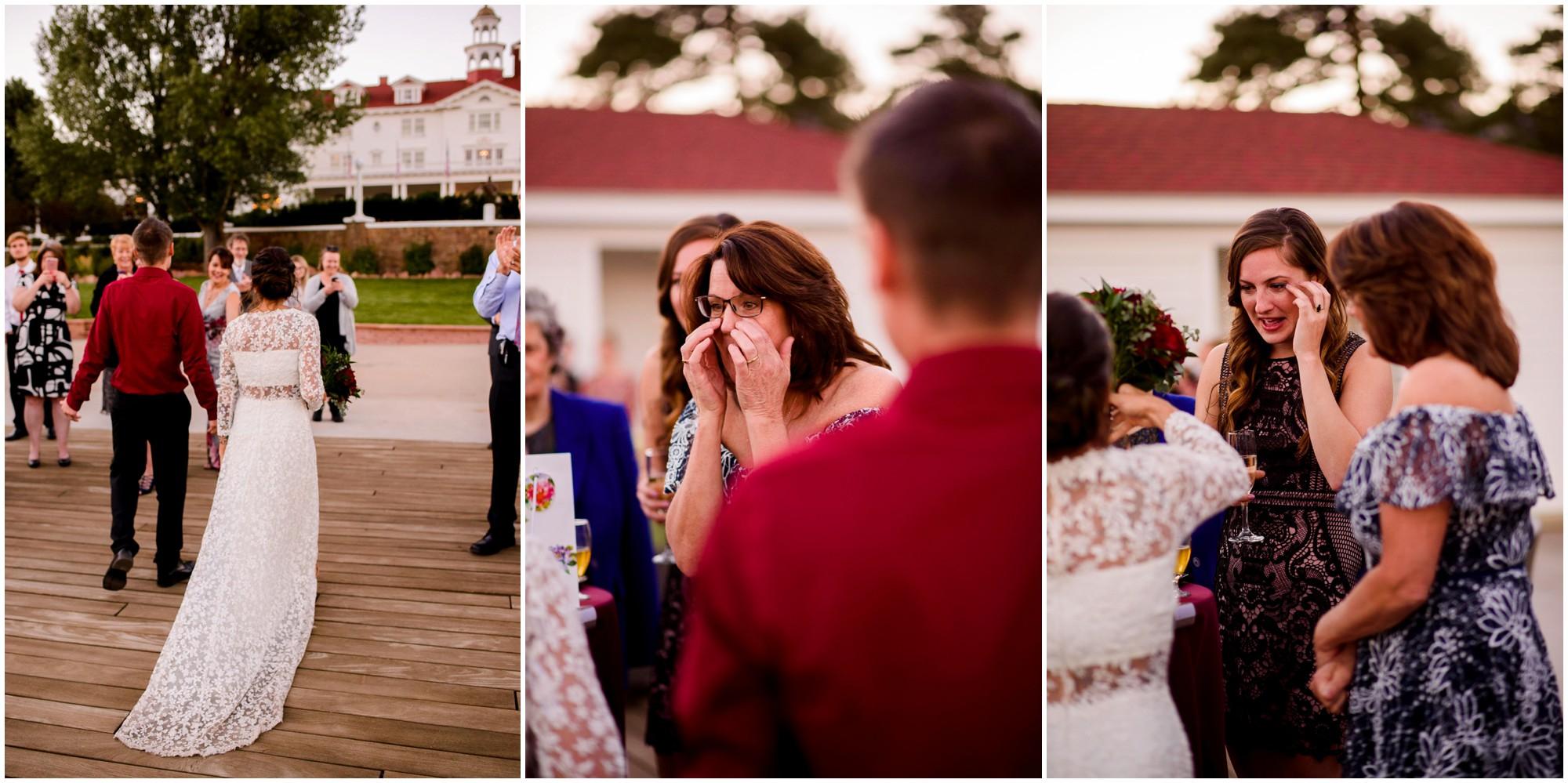 200-Estes-Park-Stanley-hotel-fall-wedding.jpg
