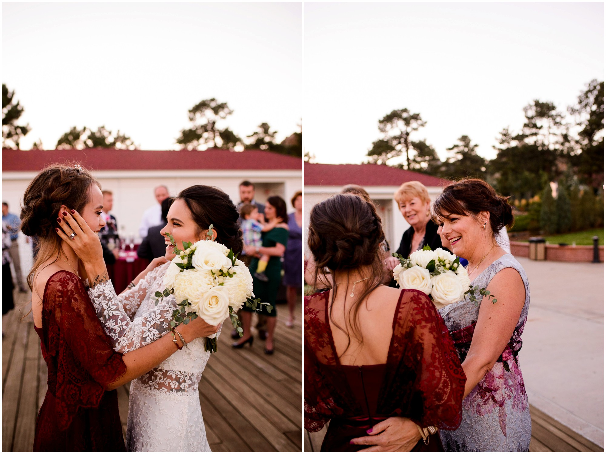 205-Estes-Park-Stanley-hotel-fall-wedding.jpg