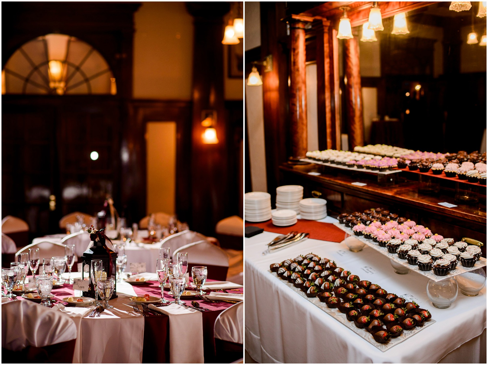 212-Estes-Park-Stanley-hotel-fall-wedding.jpg