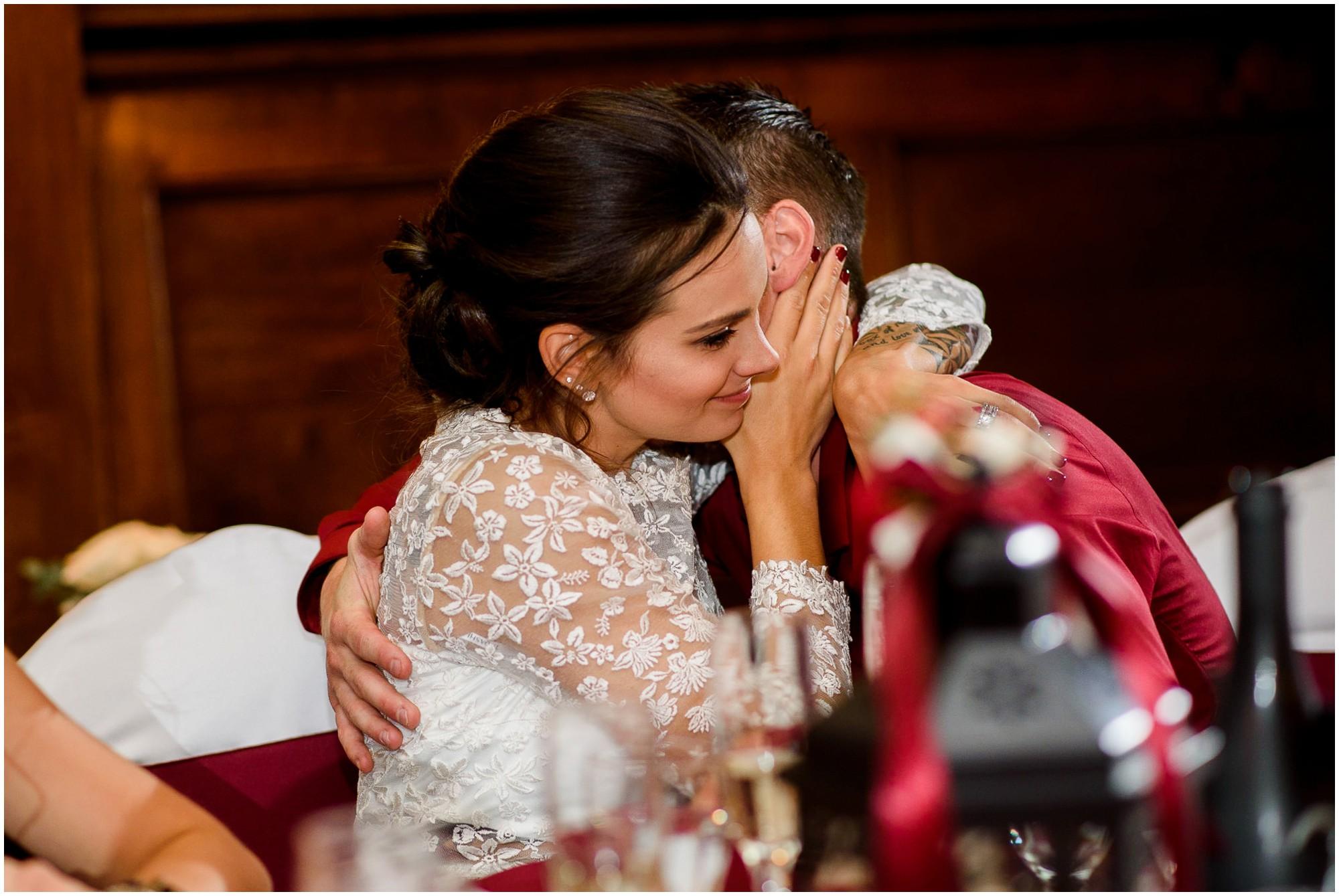 224-Estes-Park-Stanley-hotel-fall-wedding.jpg