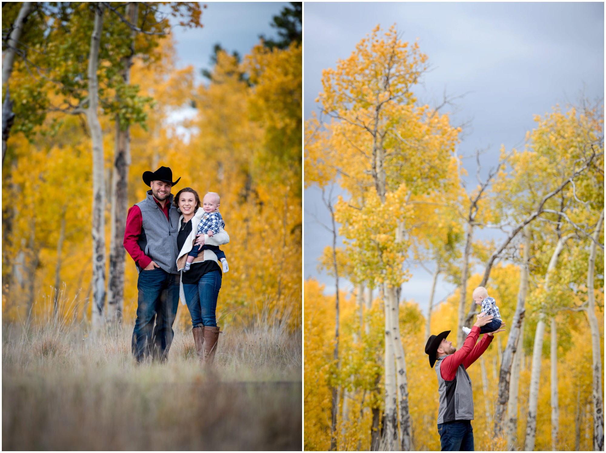 02-Kenosha-Pass-Fall-engagement-photography.jpg