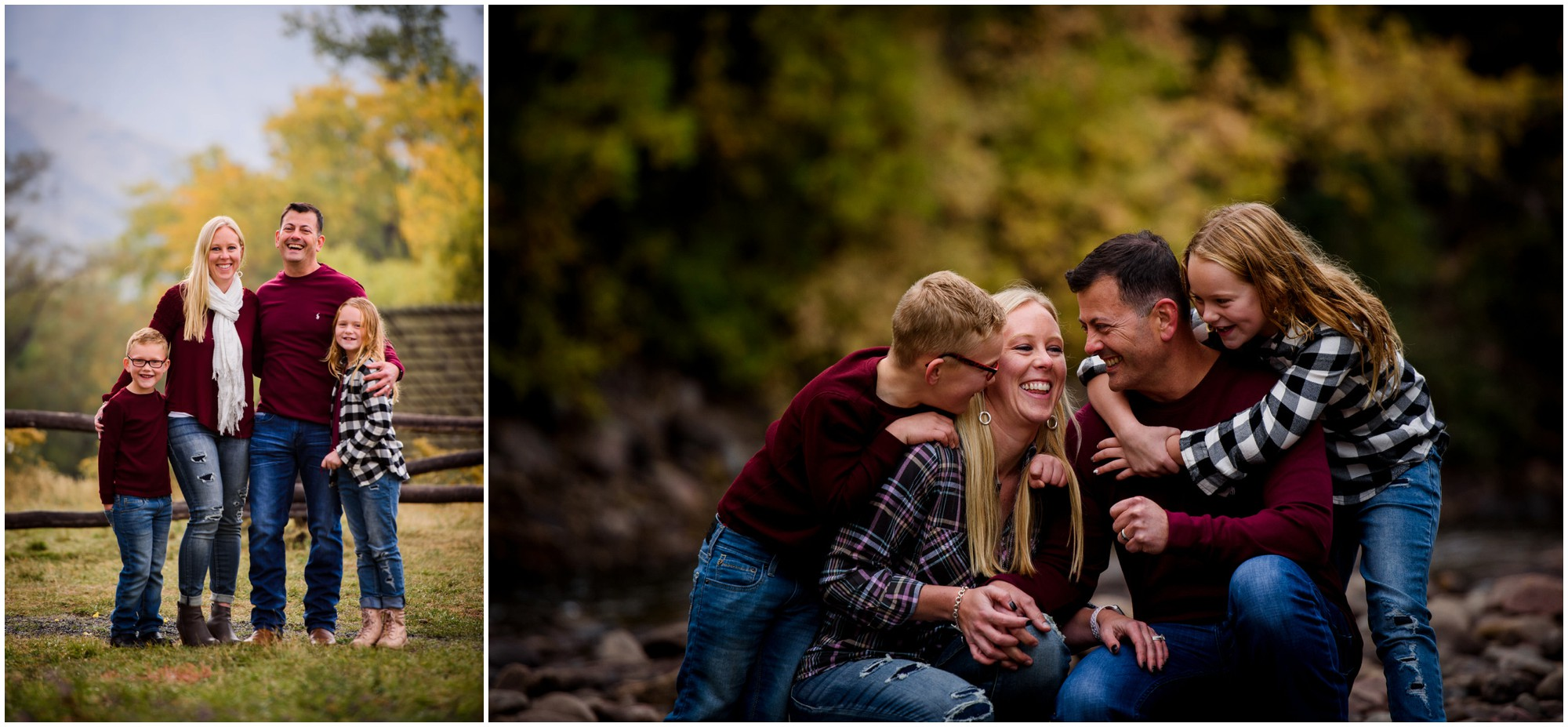 7-Golden-clear-creek-history-park-family-photography.jpg