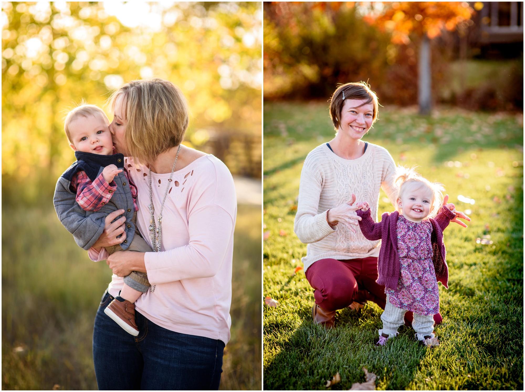 09-Denver-family-photographer-fixed.jpg