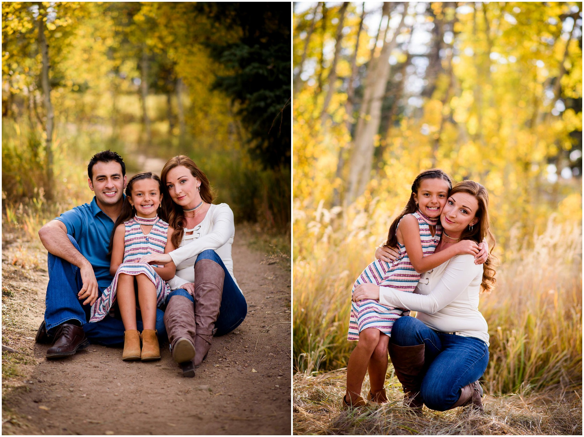 11-Meyer-ranch-fall-family-photography-reyes.jpg