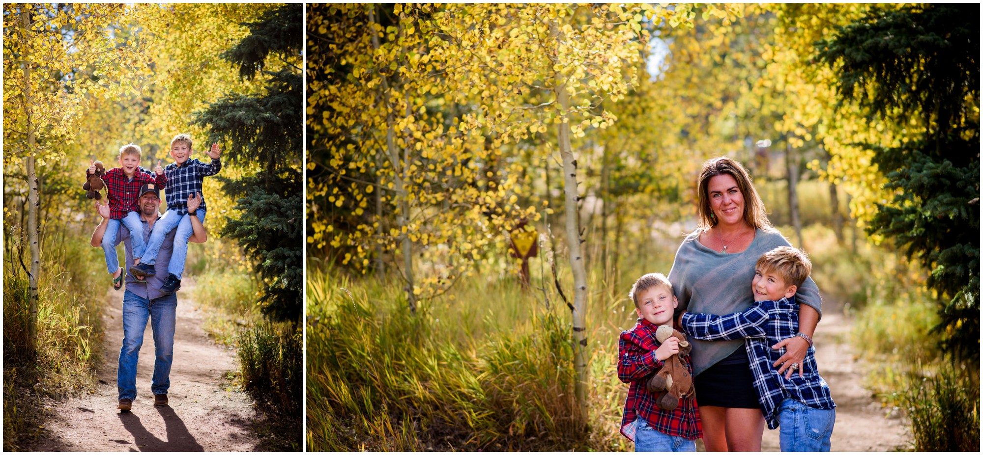 17-colorado-fall-meyer-ranch-family-photos-webster.jpg