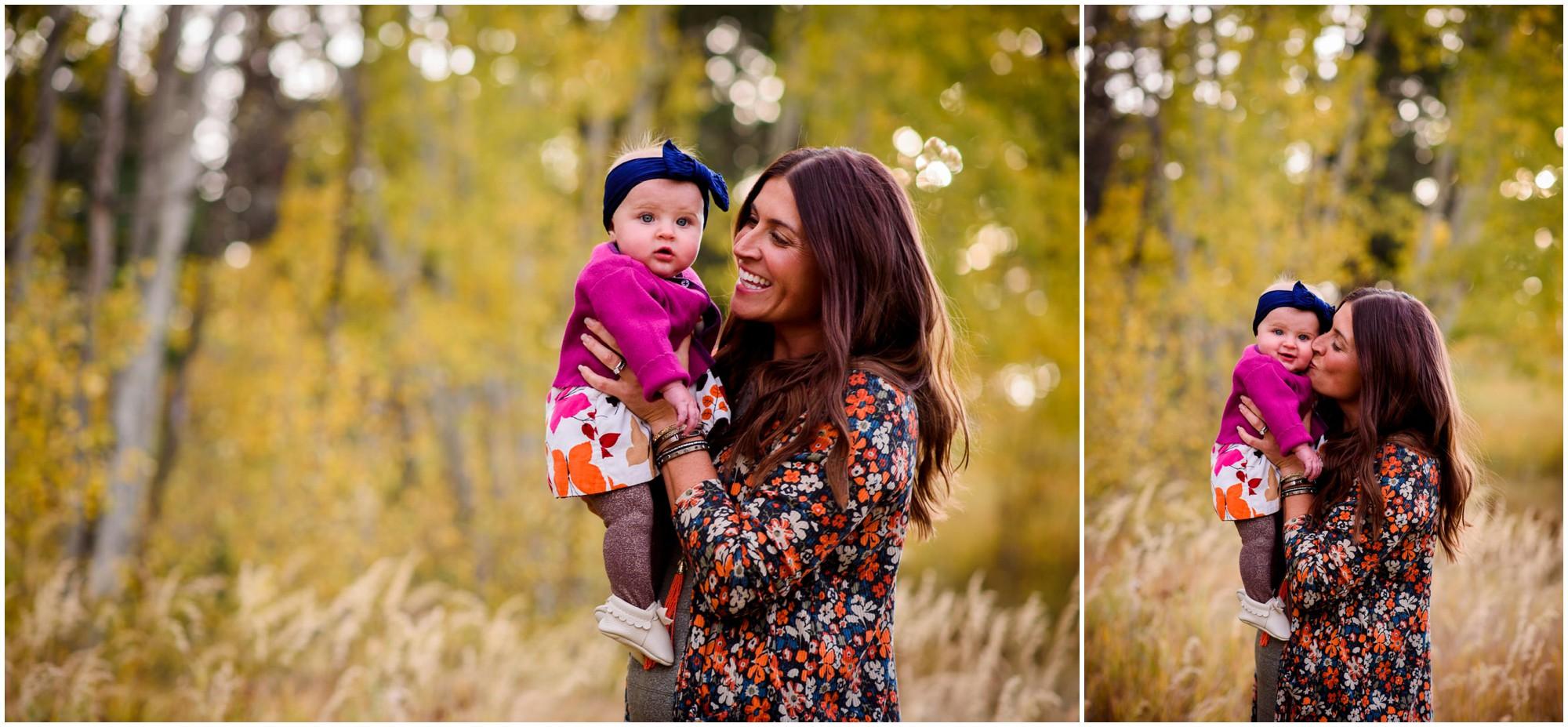 21-meyer-ranch-fall-family-photography-evans.jpg