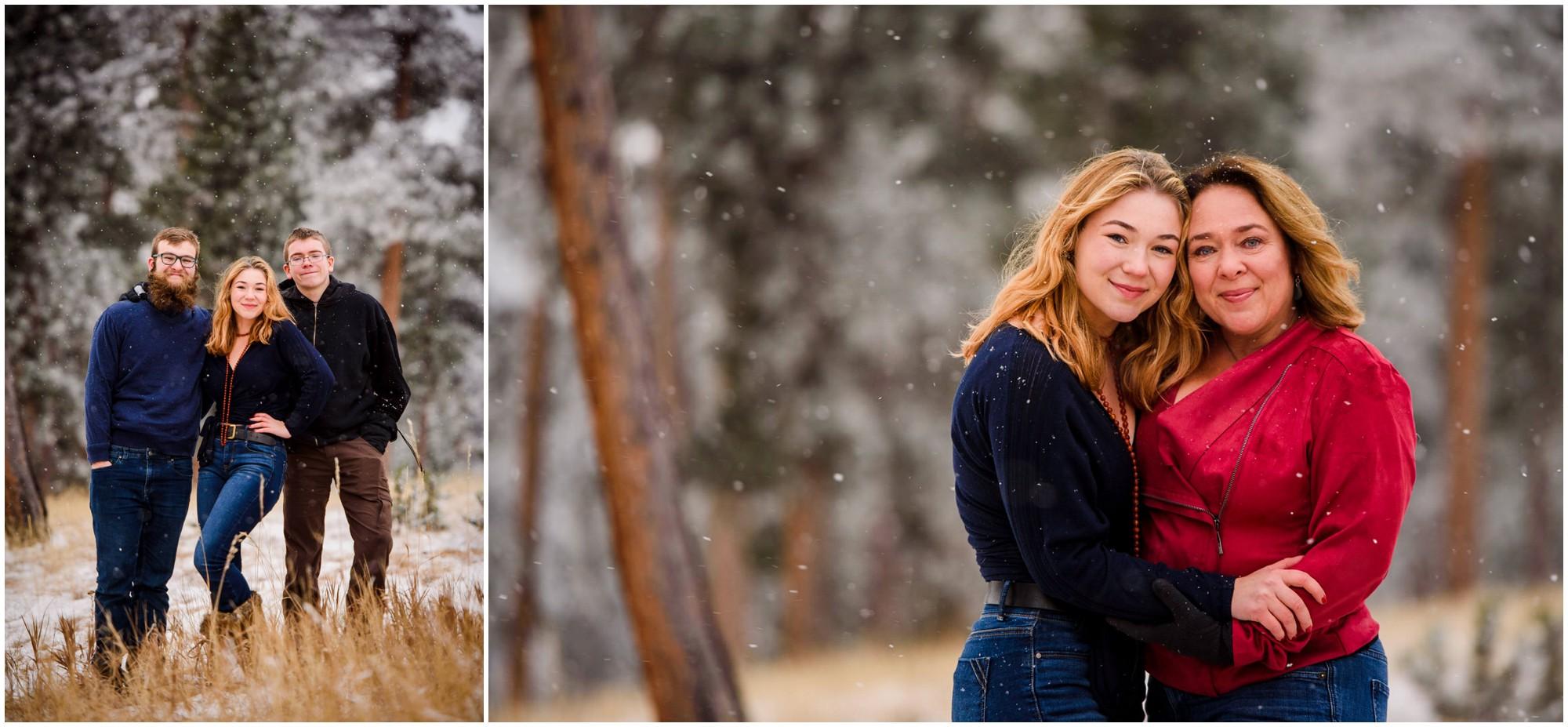 22-Evergreen-colorado-Winter-Family-photography.jpg