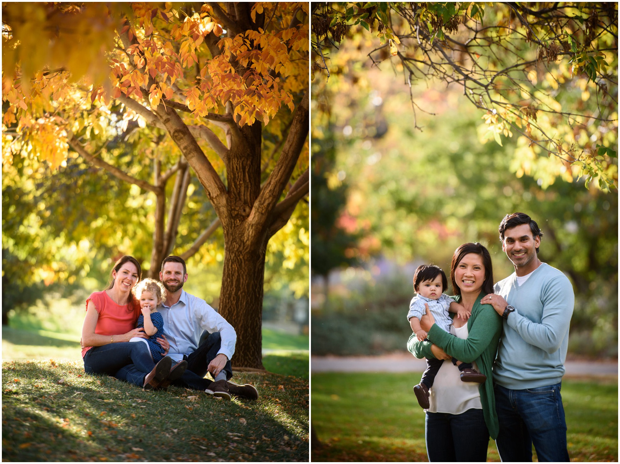 31-boulder-family-photography-fall.jpg