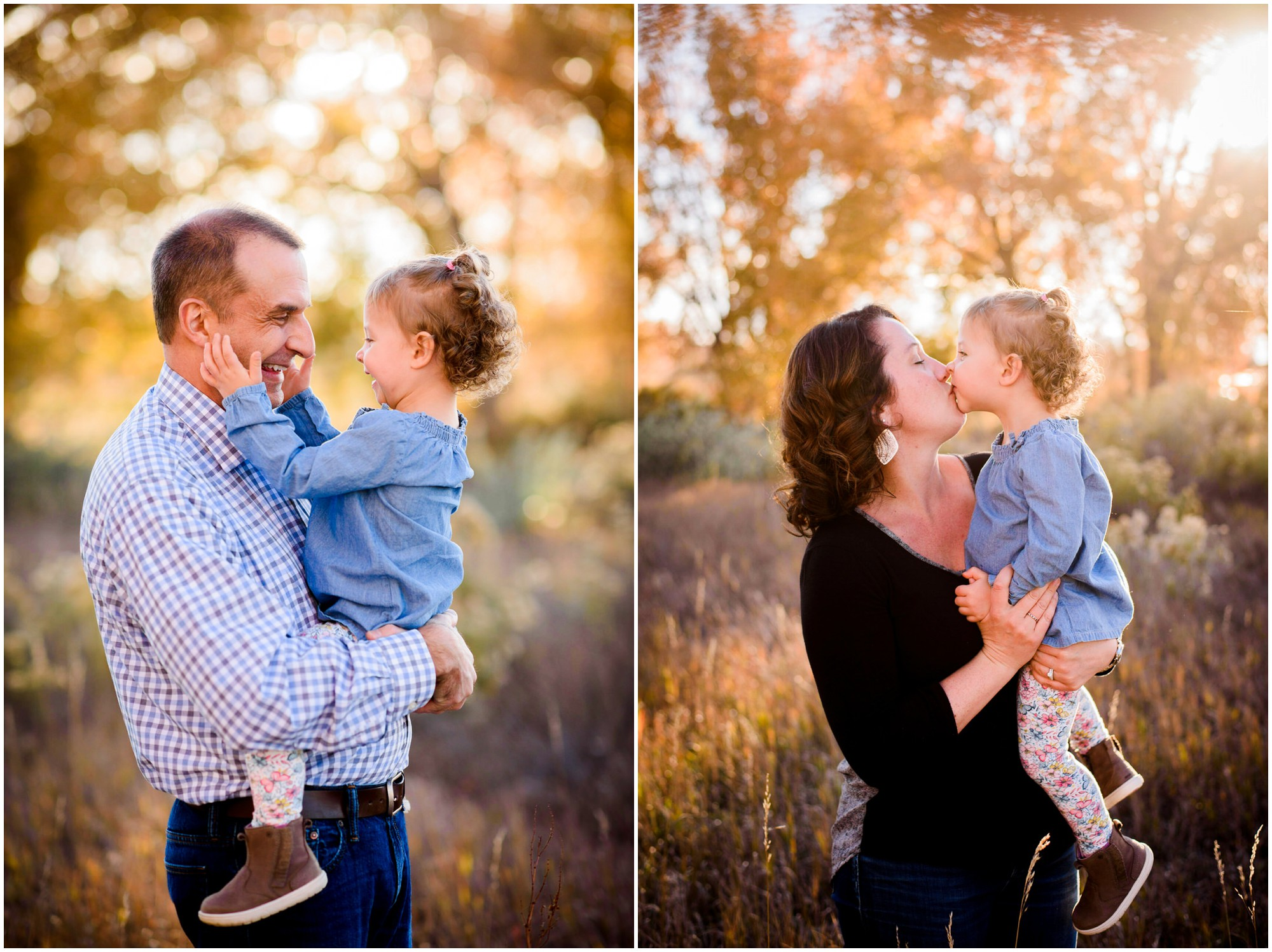 36-Fort-collins-fall-family-photography.jpg