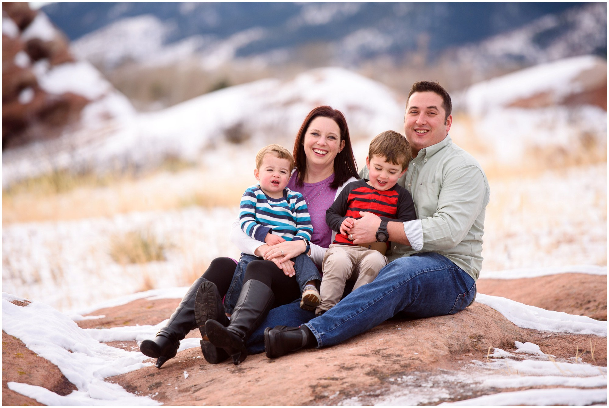 38-Littleton-colorado-winter-family-photography.jpg