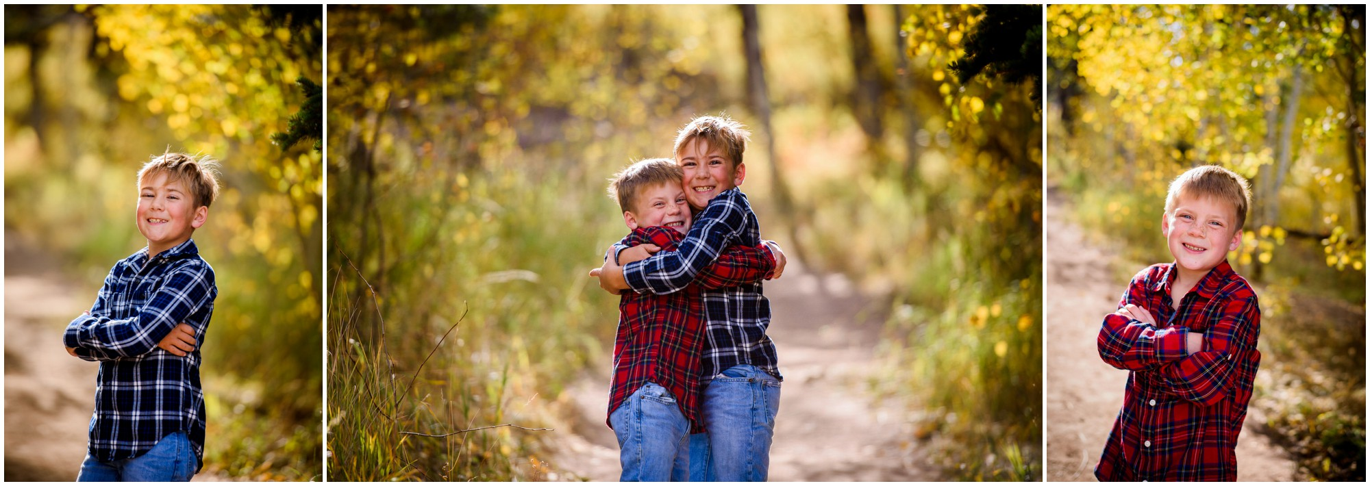 41-colorado-fall-meyer-ranch-family-photos-webster.jpg