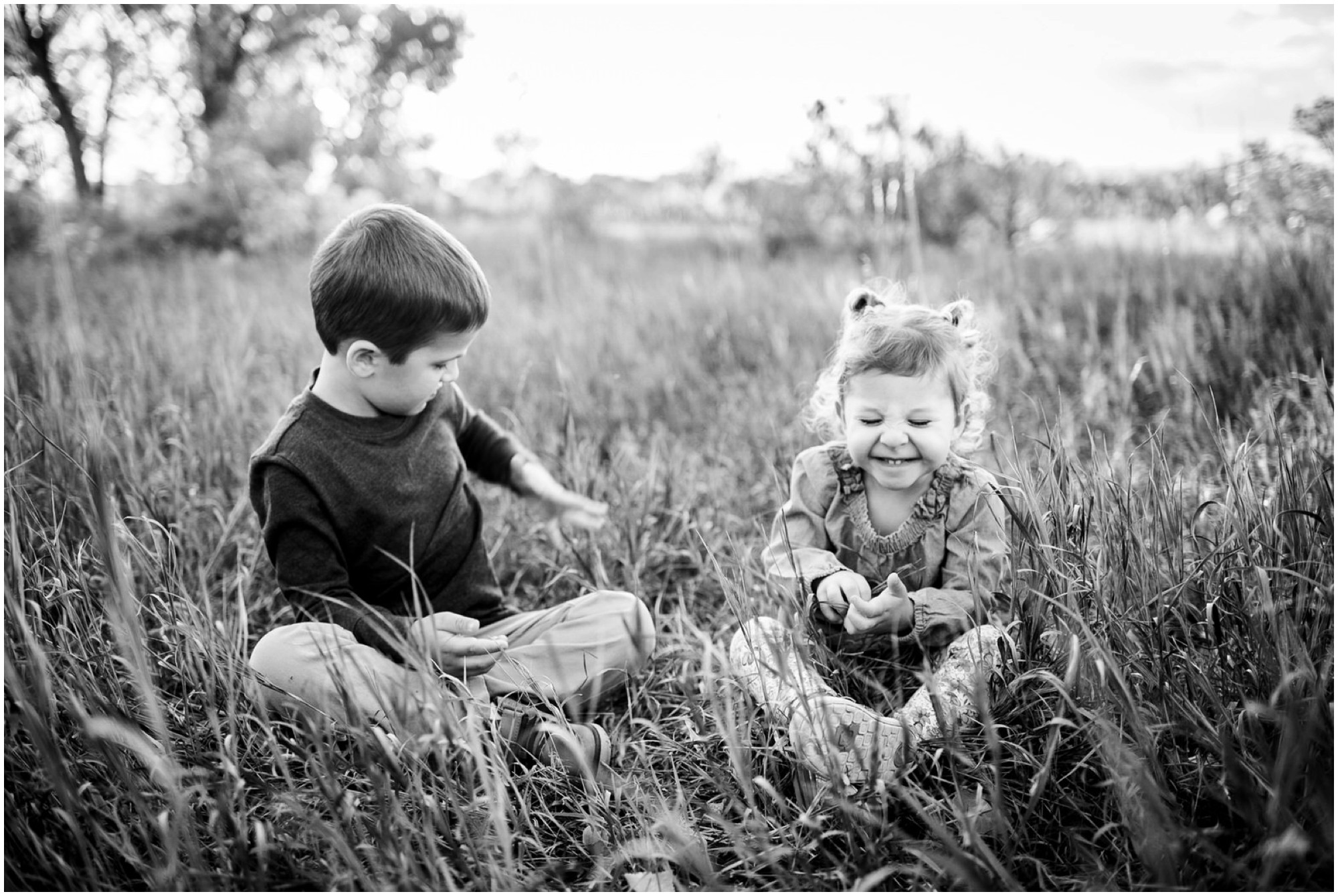 40-Fort-collins-fall-family-photography-bw.jpg