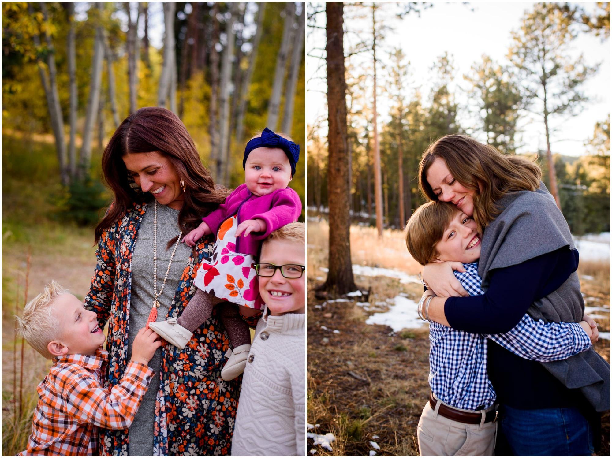 42-meyer-ranch-fall-family-photography-evans.jpg