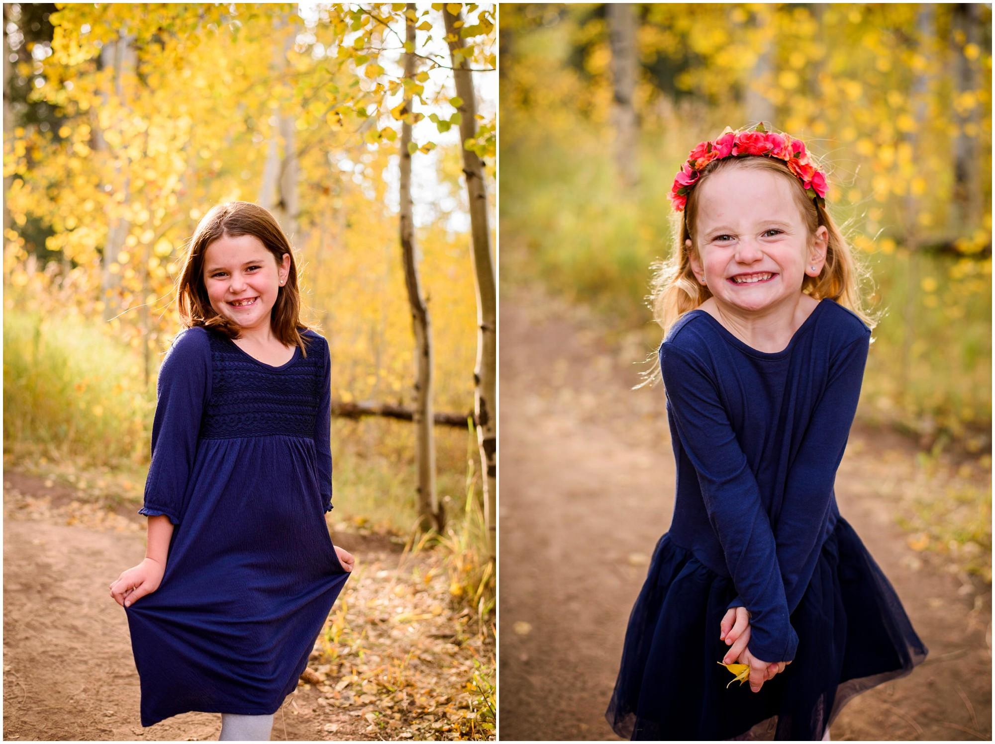50-Meyer-ranch-fall-family-photography-reinstein.jpg