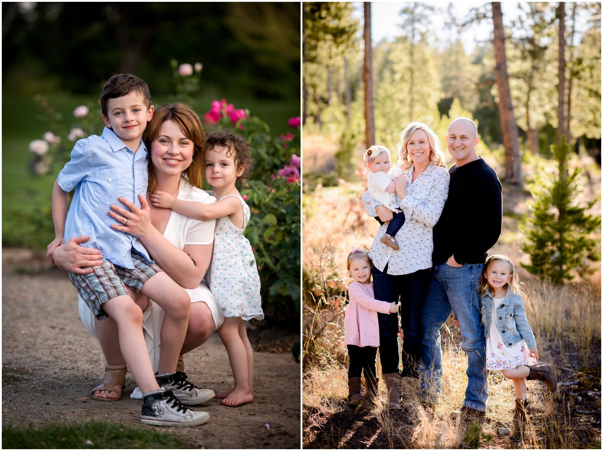 52-Denver-city-park-family-photography.jpg