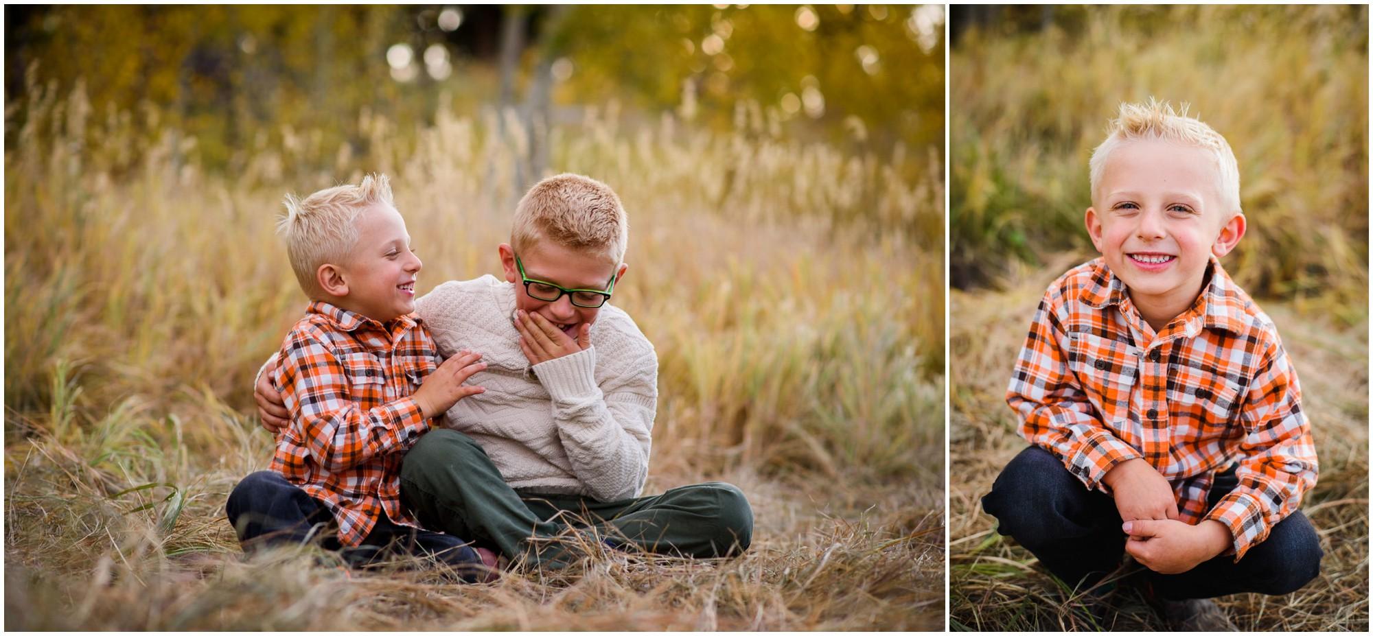 54-meyer-ranch-fall-family-photography-evans.jpg