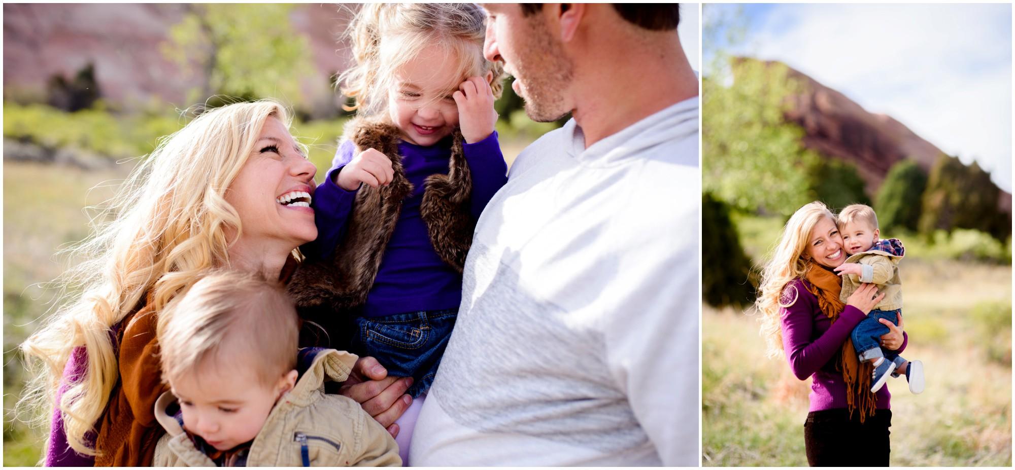59-Denver-Red-rocks-family-photography.jpg
